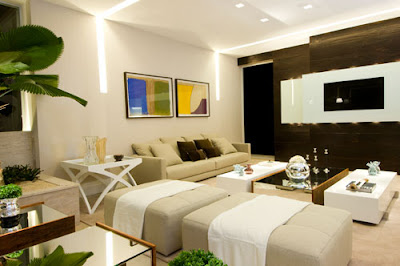 sala-salon-moderno-living