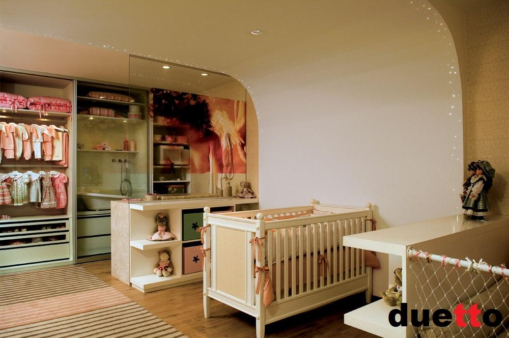 Cuarto bb on pinterest bebe ideas para and organized - Ideas para cuartos de bebes ...