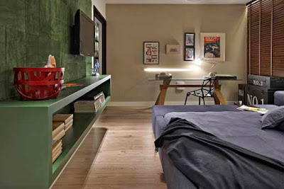 dormitorio-joven-casa-cor-minas-gerais-2010