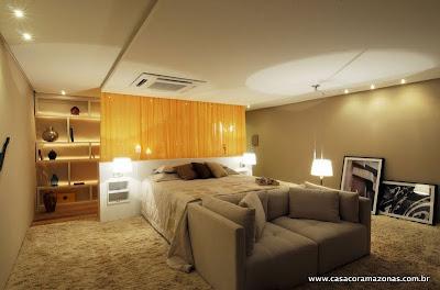 decoracion-dormitorio-matrimonial-quarto-casal