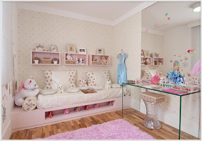 decoracion-dormitorio-infantil-quarto-menina