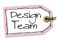 Design Team Tag