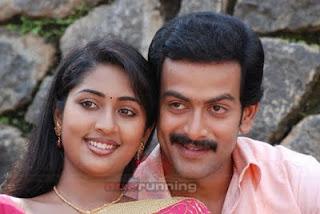 malayalam mp3 download,malayalam mp3 songs download,latest malayalam songs,malayalam mp3download,Calendar-Malayalam Mp3 Songs Download