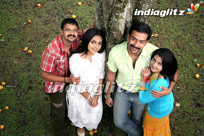 download malayalam mp3 songs download amp play free malayalam songs