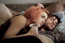 Mi pareja favorita (Tangerine y Joel)