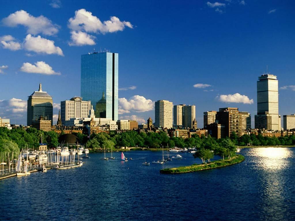 Erwachsenklassen Boston Ma