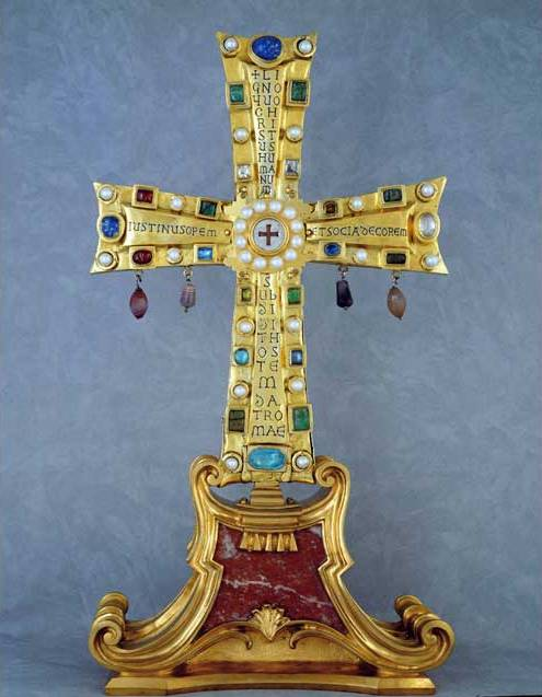 a report on the characteristics of the reliquary cross and the battlo crucifix Shop for relics on etsy french pectoral reliquary cross with relics crucifix 1800s nuns religious cross catholic onstoneavenue 5 out of 5 stars (458) $ 475.