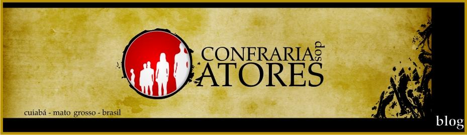 CONFRARIA DOS ATORES