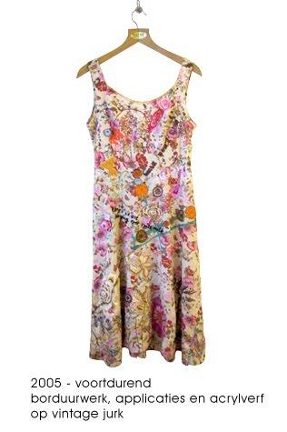 [atlitw+dress.jpg]