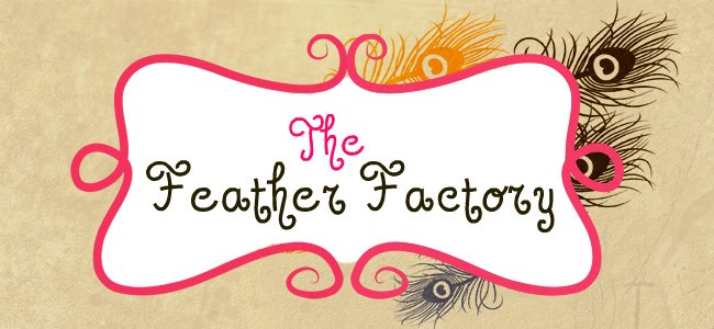 The Feather Factory