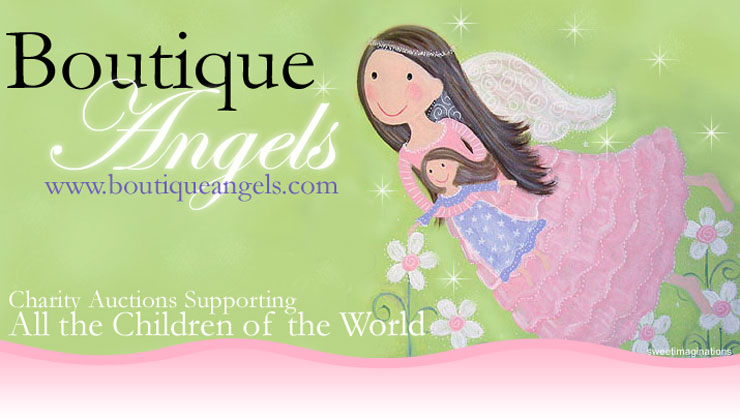 Boutique Angels