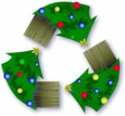 Tree recycle photo source: http://www.chorley.gov.uk/media/image/m/7/RecycleChristmasTree_1.jpg