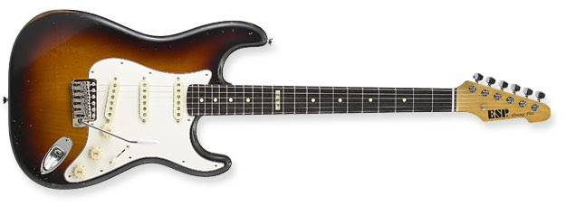 A Strat For Friday  65