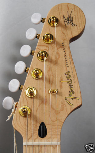 kotzen+headstock mij fender japan richie kotzen stratocaster ~ stratocaster guitar 1962 fender mij stratocaster wiring diagram at readyjetset.co