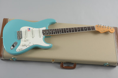fender eric johnson rw strat specs compare to maple original shop compare new used ej strats at page bottom
