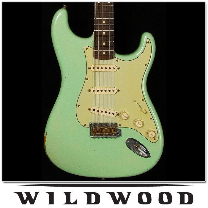Guitar Tuning Machines  Warmoth Custom Guitar Parts