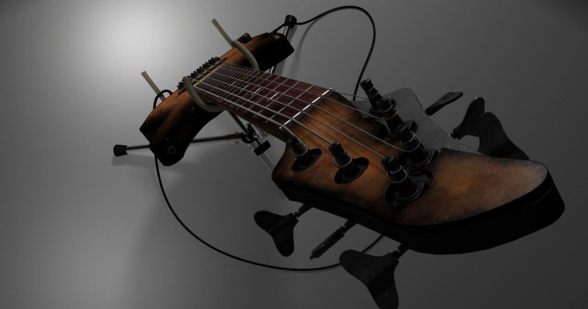 bass guitar wallpapers picture amp wallpaper collections