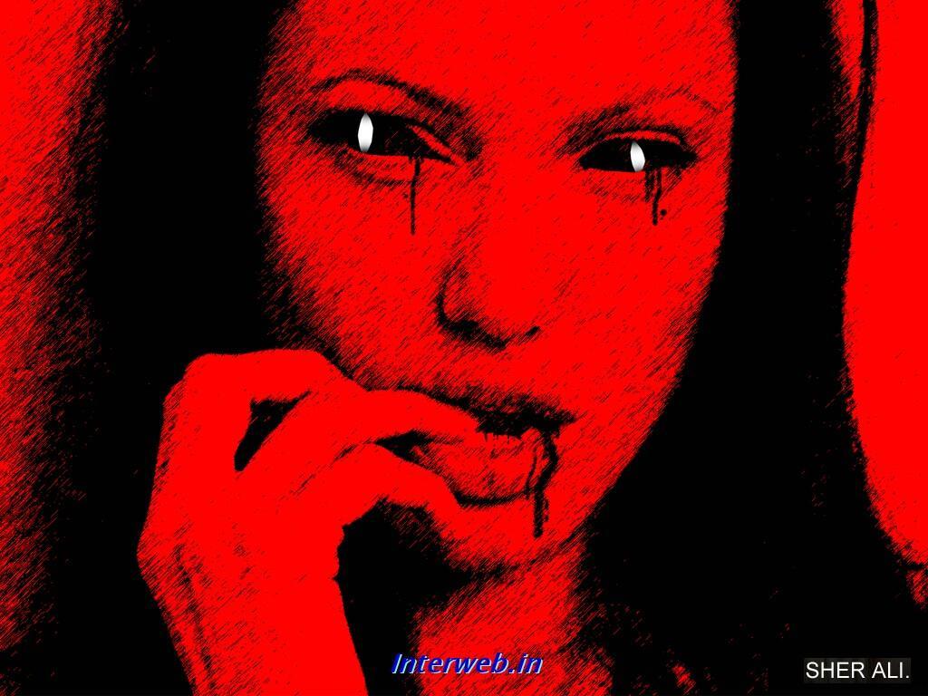 http://3.bp.blogspot.com/_xWtBJvqY4e0/SxDTpeDT8CI/AAAAAAAAB-M/lHSRBCe-Qhg/s1600/horror-wallpaper.jpg