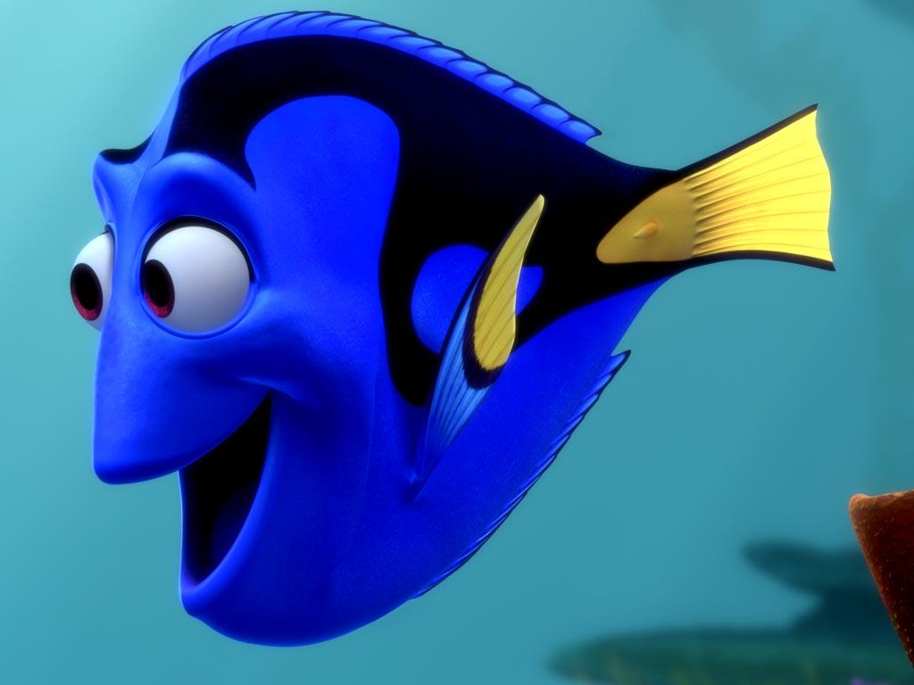 finding nemo wallpapers picture wallpaper collections