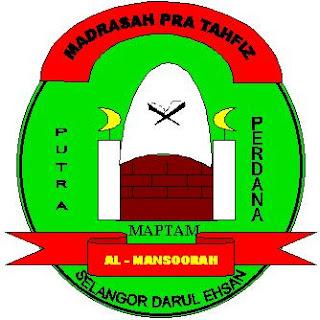 Dato Hj Ismail Kamus Kategori Ulama Palsu dan Tulen clip3 5