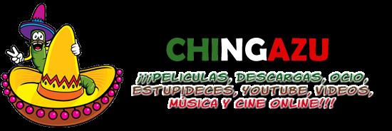 Chingazu