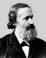 Gustav Robert Kirchhoff, Fisikawan Jerman