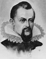Johannes Kepler, Pria yang Menyibak Rahasia Tata Surya