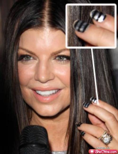 nailart-celebrities