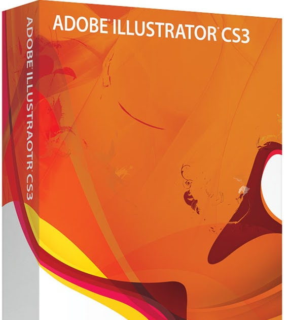 illustrator cs3 download