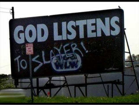 [God_listens.png]