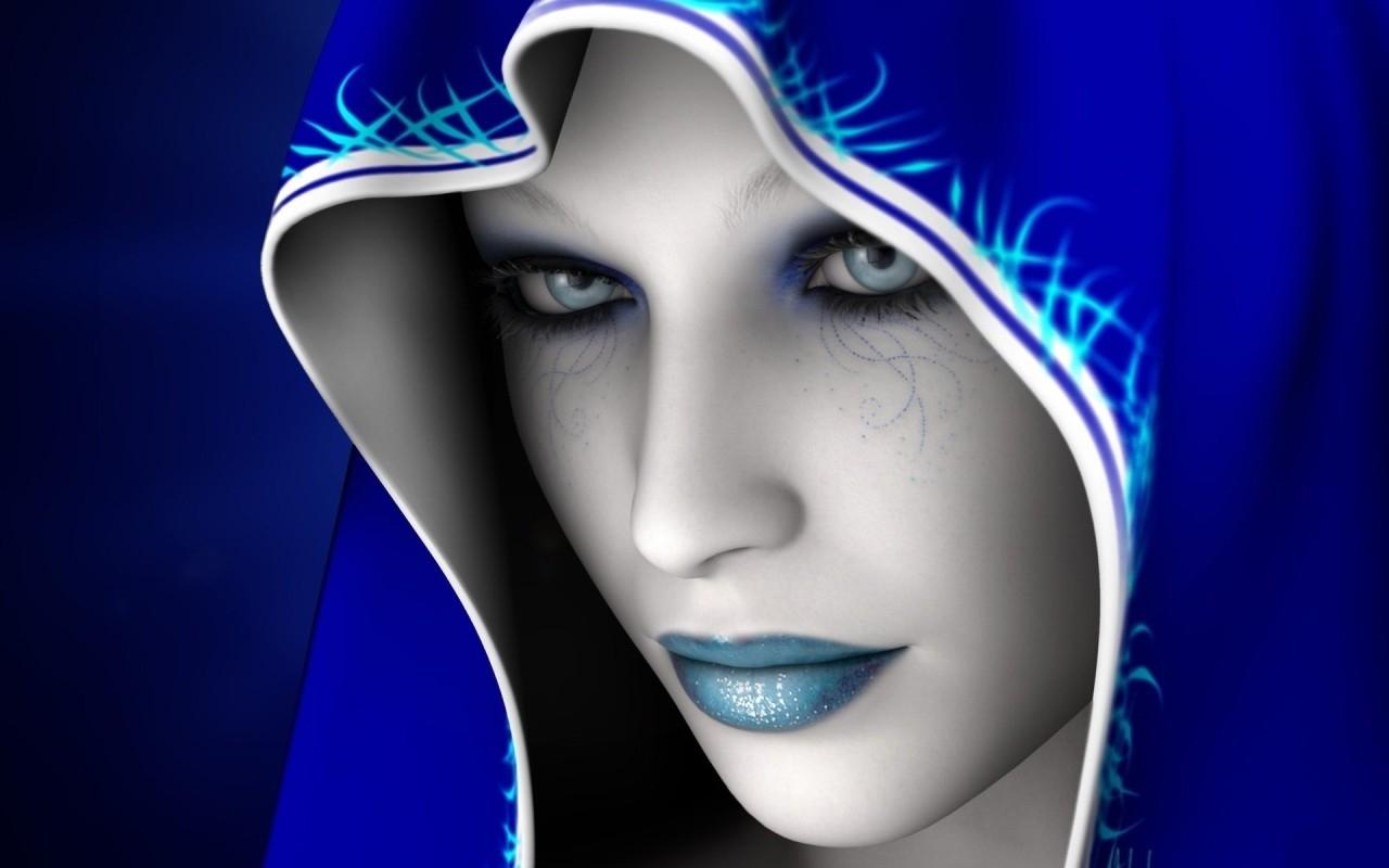 http://3.bp.blogspot.com/_xXXPF9h52FE/SwrNe4dHWmI/AAAAAAAAOkA/RKsyrYYbMzk/s1600/bleu+fantastic.jpg