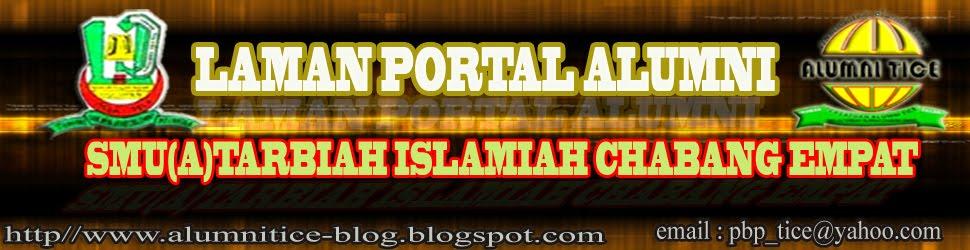 Laman | Alumni TICE (ATICE)