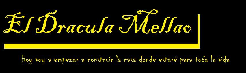 El Dracula Mellao