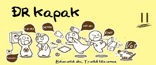 DrKapak