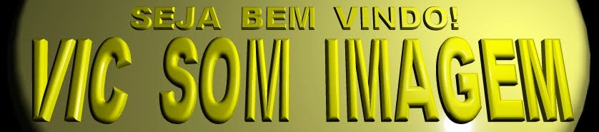 Vic Som