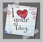Blogowe Trofea:-)