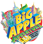 Big Apple Adventure