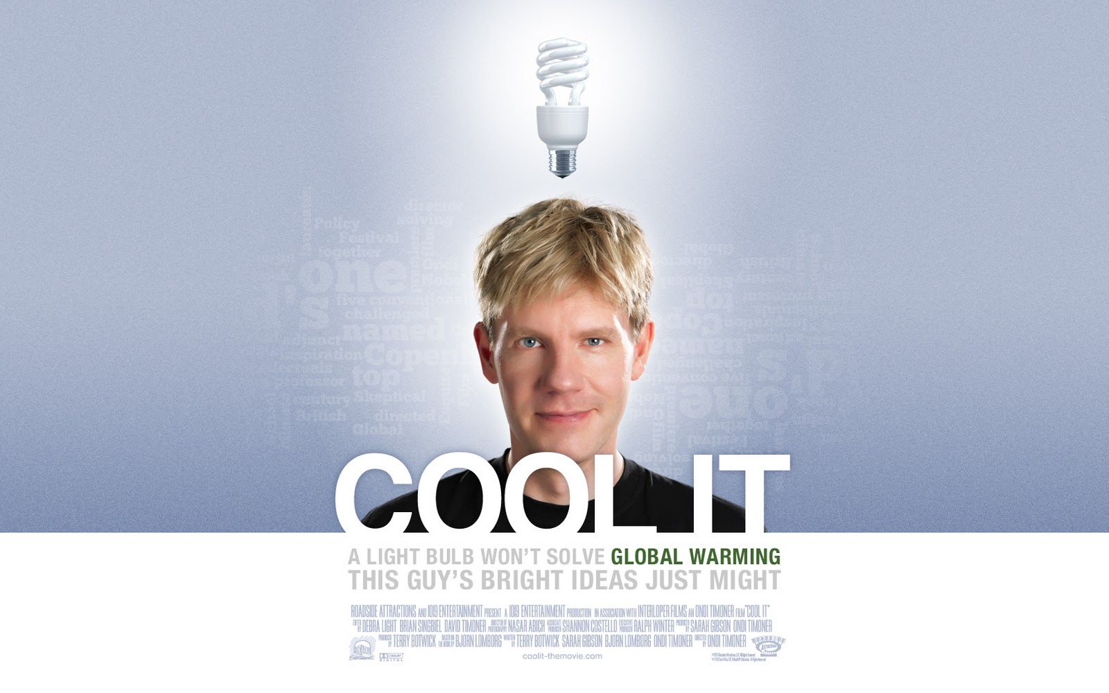 catholic media review movie review cool it pg
