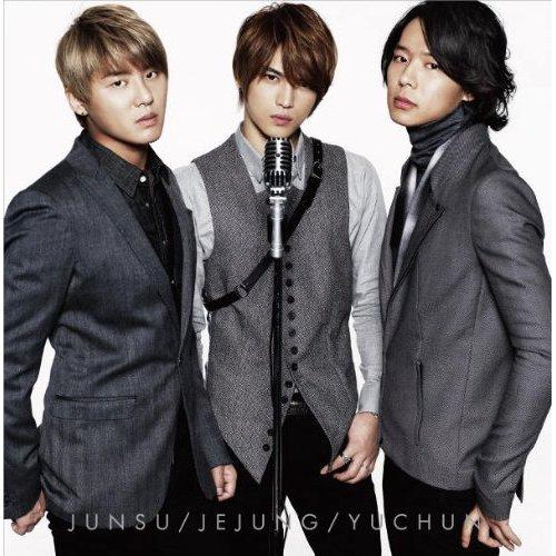 [SingleJ] The...  Jae1
