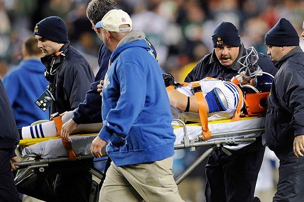 austin-collie-injury.jpg