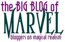 Big Blog of Marvel