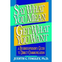 Publications for Intelligent Women Only by author Judith C. Tingley, Ph.D.