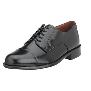 Bostonian Men S Ipswich Lace Up Oxford Off Broadway Shoes