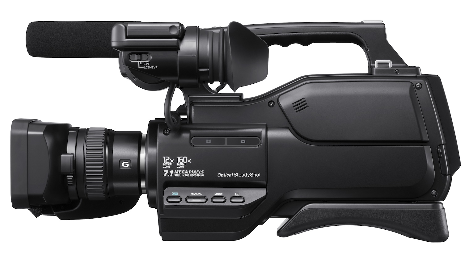 sony mnc Sony mhc-gzr8d - check out sony mhc-gzr8d price in india, features,  specifications, seller info, reviews, best price and offers online for sony mhc- gzr8d.