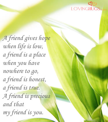 beautiful friendship quotes with. images friendship quotes