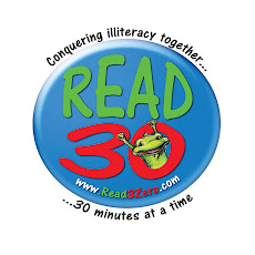 We Support Literacy!