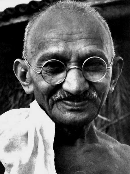 civil disobedience and gandhi India news: india's first civil disobedience movement was launched by mahatma gandhi to protest against the injustice meted out to tenant farmers in champaran dis.