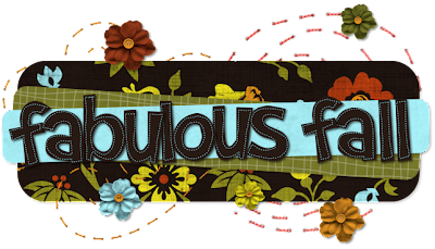 Image result for fabulous fall