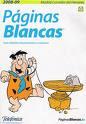 PAG BLANCAS