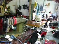 produsen tas seminar batik murah yogyakarta 2a